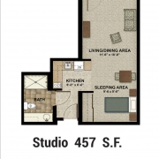 Floor Plan Studio